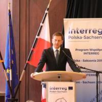 Bild D-PL Fachkonferenz