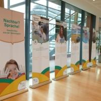 Bild Sächsisches Verbindungsbüro (Brüssel)
