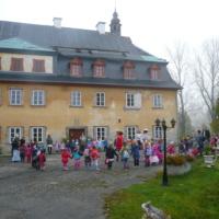 Bild Tageseinrichtung Kinderland Markneukirchen