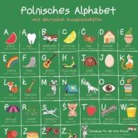 Bild Polnisches Alphabet