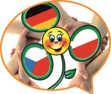Fortbildung für pädagogisches Kita-Personal zur Arbeit mit Kindern anderer Herkunftssprachen und zur alltagsintegrierten Sprachförderung von mehrsprachig aufwachsenden Kindern im sächsisch-polnischen