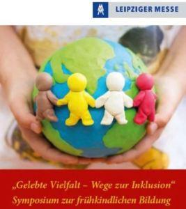 Gelebte Vielfalt - Wege zur Inklusion