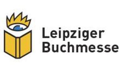 Leipziger Buchmesse mit Schwerpunktland Tschechien