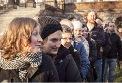 """Kontaktseminar """"Experiment Austausch"""" für schulische & außerschulische Partnerschaften zwischen Deutschland und Polen mit MINT*-Themen"""