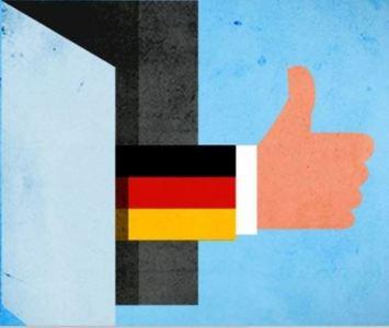 Tage der offenen Türen in deutschen Unternehmen