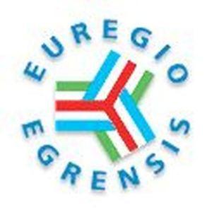 EUREGIO EGRENSIS Infotage