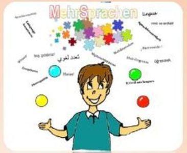 Mehrsprachigkeit und Sprachbewusstheit