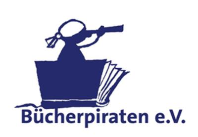 """Gemeinsam mit Kindern ein bilinguales Bilderbuch gestalten (Online-Seminar zum Projekt """"1001 Sprache"""")"""