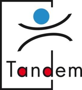 Auftakt des TANDEM-EU Projekts Nachbarwelten - Sousední světy