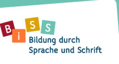 BiSS-KoMBi-Tagung