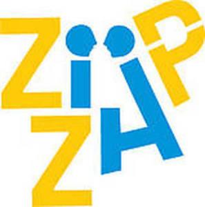 DPJW- organisiert Workshops zur Sprachanimation