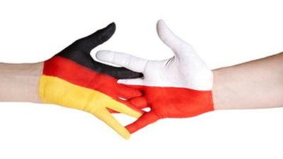 """2. Deutsch-polnisches Bildungsforum """"Nachbarsprachen durchgängig erlernen –Herausforderungen und Chancen"""""""