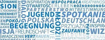 """Partnerschaftsbörse für den deutsch-polnischen Jugendaustausch """"SpeedDating"""