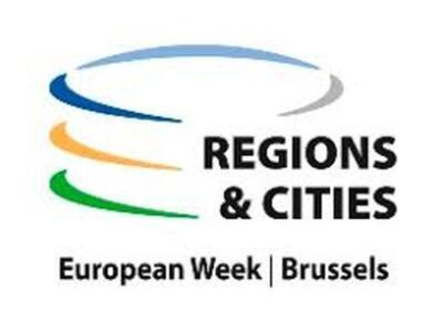 19. Europäische Woche der Regionen und Städte