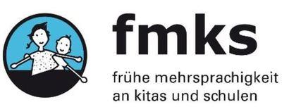 Frühe Mehrsprachigkeit - keine Zukunft ohne