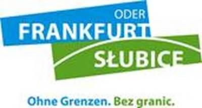 3. Frankfurt-Słubicer Bildungsforum