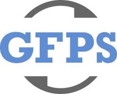 GFPS-Praktikumsstipendium für Student/-in
