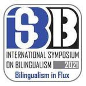 13. Internationale Symposium über Zweisprachigkeit (International Symposium on Bilingualism)