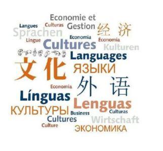 Fachlich - Digital - Regional: Wirtschaftsfachsprache Deutsch lehren und lernen