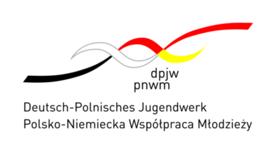 DPJW-Seminar Das hat Methode!