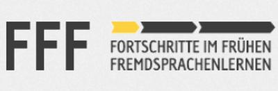 5. FFF-Konferenz zum Fremdsprachenunterricht in der Grundschule und im Vorschulbereich (online)