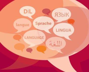 Mehrsprachigkeit als Bildungsressource