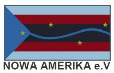 NOWA AMERIKA Kongress 2016