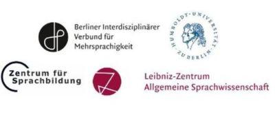 """""""Mehrsprachigkeit: Übergänge im Bildungssystem"""""""