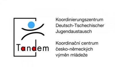 """Ausbildung zum Sprachanimateur_zur Sprachanimateurin // Basis- und Aufbauschulung """"Jassick trift Sprache"""""""