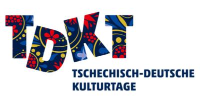 Tschechisch-Deutsche Kulturtage