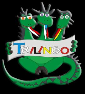 Trinationales Nachbarsprachfest