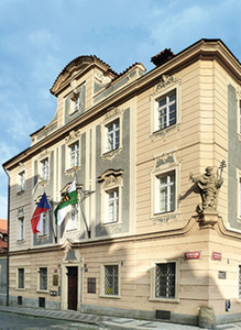 Konferenz der sächsisch-tschechischen Schulpartnerschaften