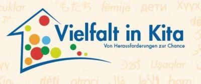 Vielfalt in Kita - Alltag mit mehrsprachigen Kindern und Eltern erfolgreich gestalten