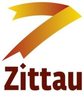 Bildung? Grenzenlos in der deutsch-polnisch-tschechischen Dreiländerregion!