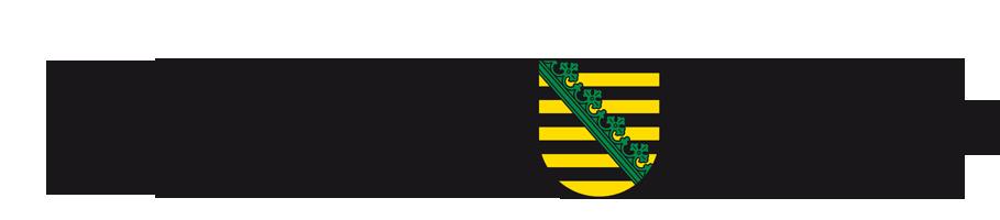 Staatsministerium für Kultus des Freistaat Sachsen