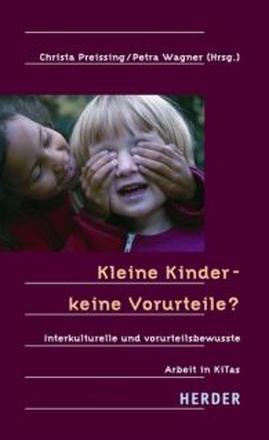 Dokumentbild Mein Name bedeutet Geschenk! Sprachenvielfalt hören, sehen und verstehen