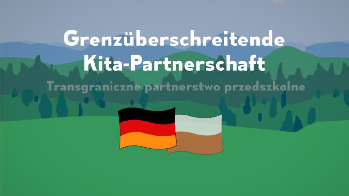 Dokumentbild Erklärvideo zur grenzüberschreitenden Kita-Partnerschaft