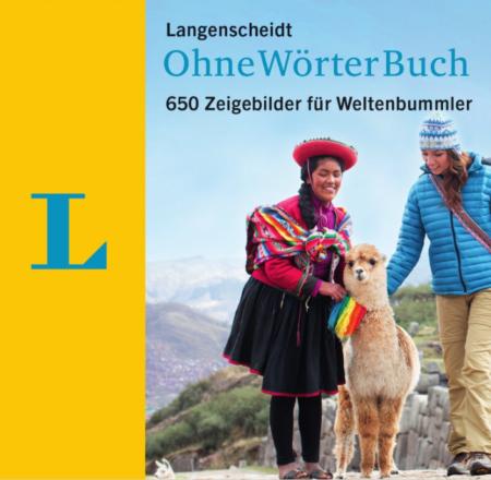 Dokumentbild Ohne-Woerter-Buch