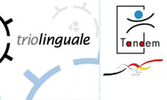 Dokumentbild TrioLinguale