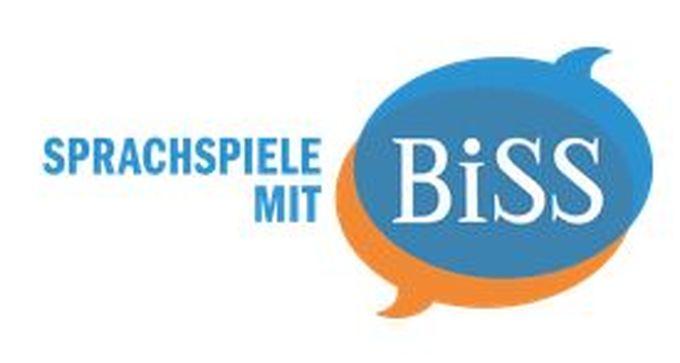 Dokumentbild Sprachspiele mit BiSS