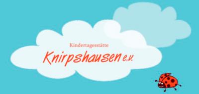 Kindertagesstätte Knirpshausen