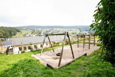Kindertagesstätte Kinderland Rittersgrün