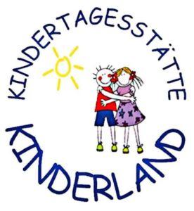 Kindertagesstätte Kinderland Niederlauterstein