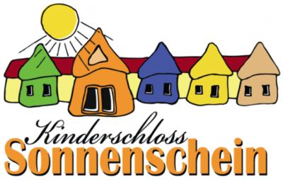 Deutsch-polnische Zentralkindertagesstätte Kinderschloss Sonnenschein