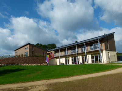 Integrative Kindertagesstätte Bielebohknirpse