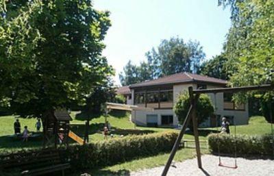 Johanniter-Kinderhaus Bienchen