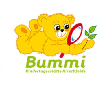 Kindertagesstätte Bummi