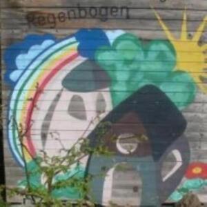 Privater Kindergarten Regenbogen Bannewitz