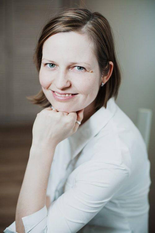 Anne Bartusiak (zzt. in Elternzeit)