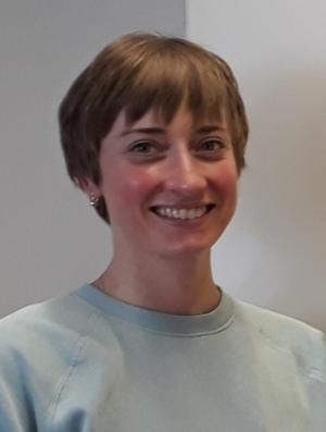 Anja Rößler